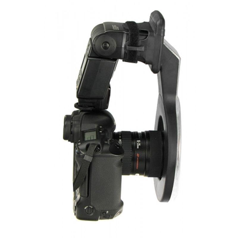 adaptor-ringflash-rf-175-pentru-canon-eos-1d-1ds-1v-speedlight-580ex-580exii-11570-2