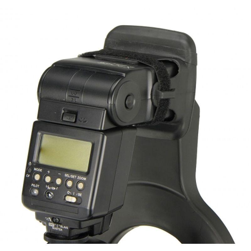 adaptor-ringflash-rf-175-pentru-canon-eos-1d-1ds-1v-speedlight-580ex-580exii-11570-3
