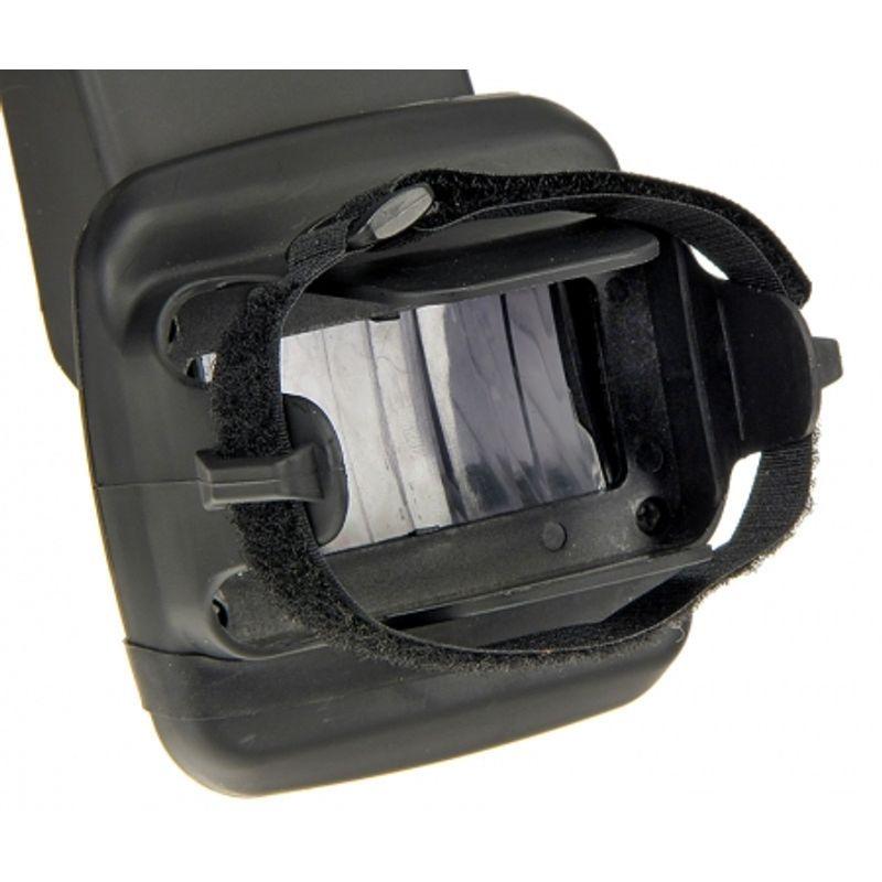 adaptor-ringflash-rf-175-pentru-canon-eos-1d-1ds-1v-speedlight-580ex-580exii-11570-4