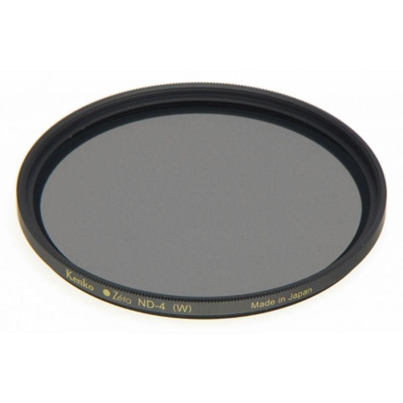 filtru-kenko-zeta-nd4-72mm-11628