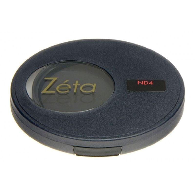 filtru-kenko-zeta-nd4-72mm-11628-1
