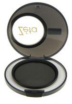 filtru-kenko-zeta-nd4-72mm-11628-2