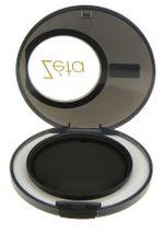filtru-kenko-zeta-nd8-67mm-11634-2