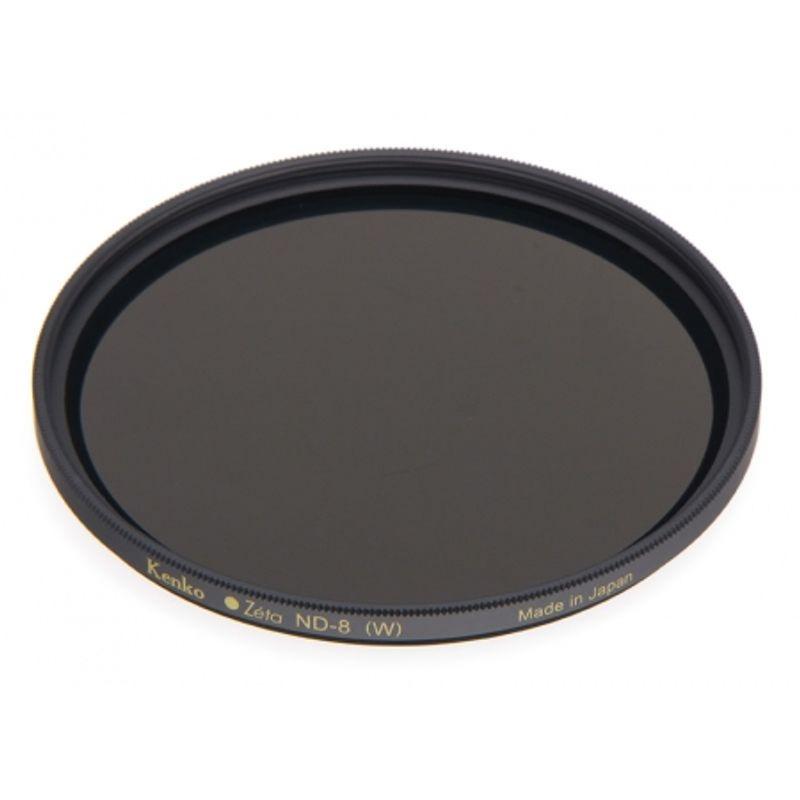 filtru-kenko-zeta-nd8-77mm-11636