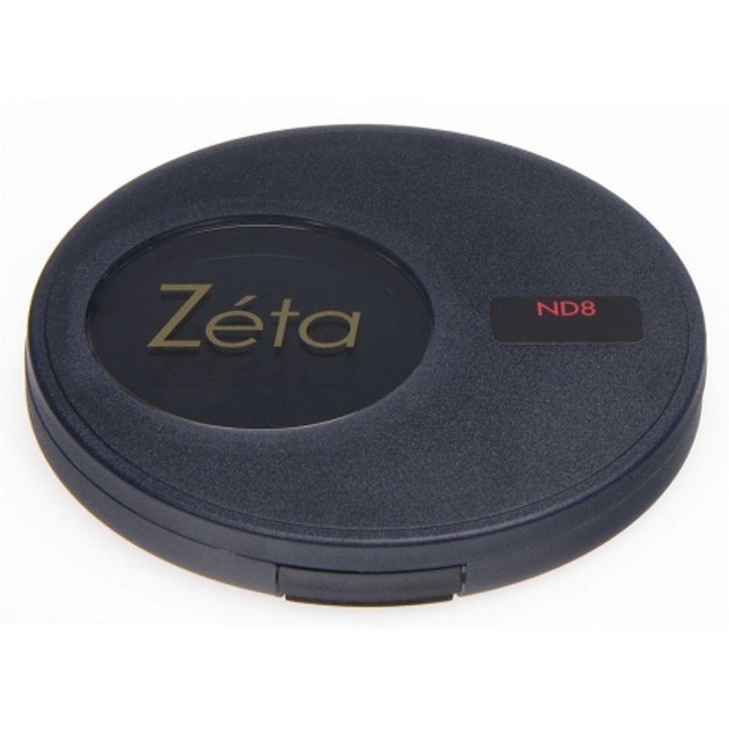 filtru-kenko-zeta-nd8-77mm-11636-1