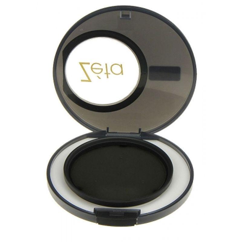 filtru-kenko-zeta-nd8-77mm-11636-2