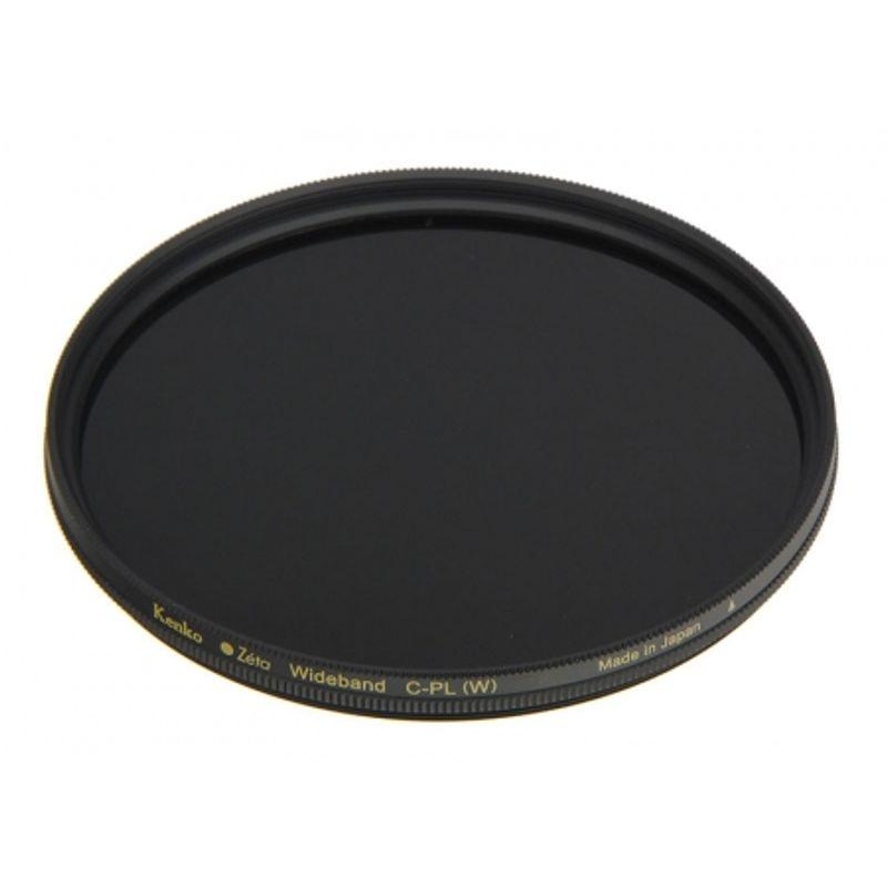 filtru-kenko-zeta-c-pl-polarizare-circulara-62mm-11641