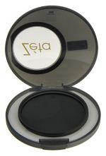 filtru-kenko-zeta-c-pl-polarizare-circulara-62mm-11641-2