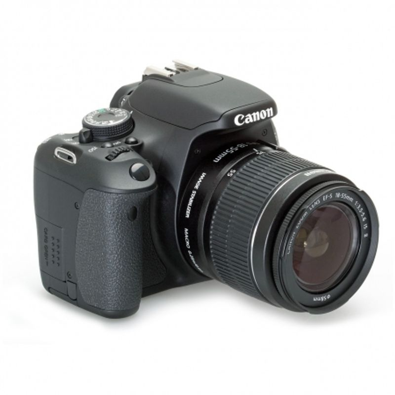 canon-eos-600d-kit-ef-s-18-55mm-f-3-5-5-6-is-ii-18-mpx-lcd-3-inch-3-7-fps-liveview-filmare-full-hd-18015-1