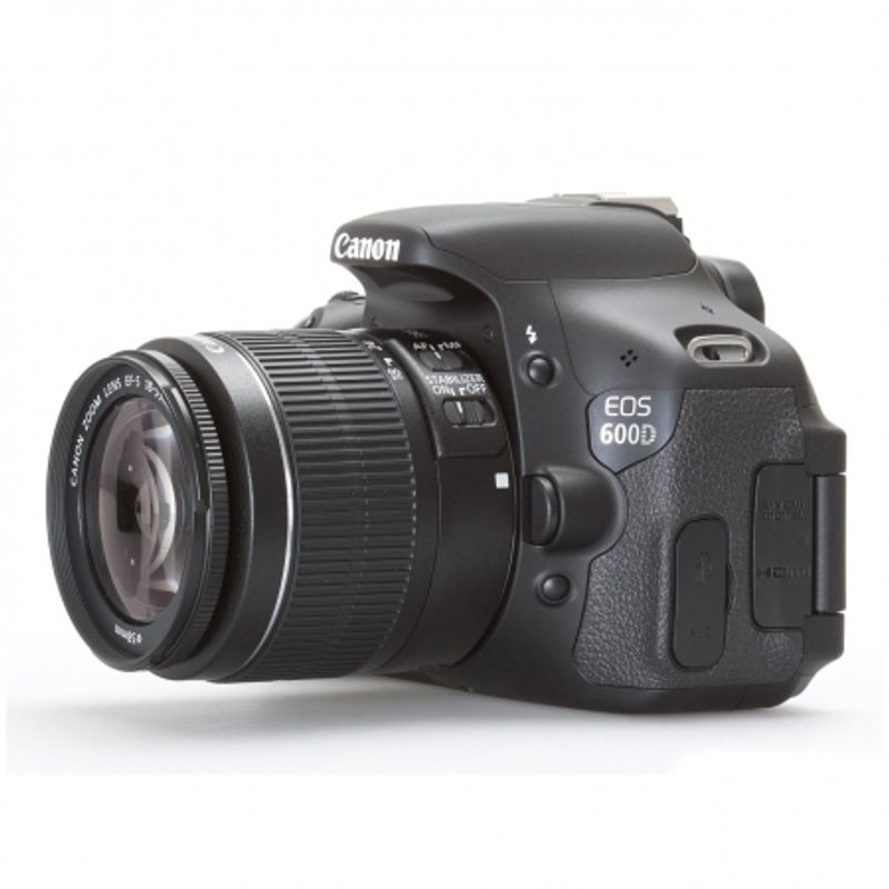 canon-eos-600d-kit-ef-s-18-55mm-f-3-5-5-6-is-ii-18-mpx-lcd-3-inch-3-7-fps-liveview-filmare-full-hd-18015-2