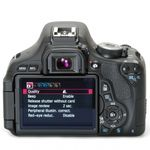 canon-eos-600d-kit-ef-s-18-55mm-f-3-5-5-6-is-ii-18-mpx-lcd-3-inch-3-7-fps-liveview-filmare-full-hd-18015-3