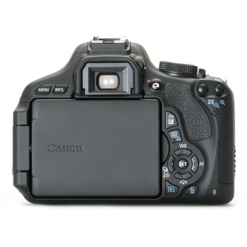 canon-eos-600d-kit-ef-s-18-55mm-f-3-5-5-6-is-ii-18-mpx-lcd-3-inch-3-7-fps-liveview-filmare-full-hd-18015-4