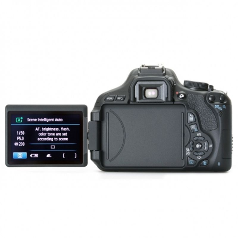 canon-eos-600d-kit-ef-s-18-55mm-f-3-5-5-6-is-ii-18-mpx-lcd-3-inch-3-7-fps-liveview-filmare-full-hd-18015-5