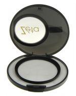 filtru-kenko-zeta-protector-49mm-11645-2
