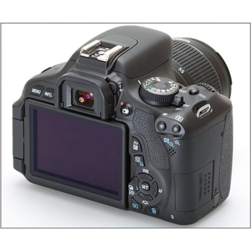 canon-eos-600d-kit-ef-s-18-55mm-f-3-5-5-6-is-ii-18-mpx-lcd-3-inch-3-7-fps-liveview-filmare-full-hd-18015-6