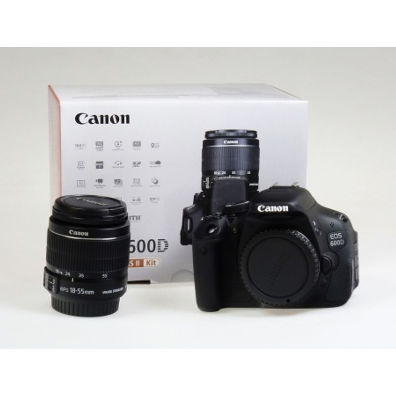 canon-eos-600d-kit-ef-s-18-55mm-f-3-5-5-6-is-ii-18-mpx--lcd-3-inch--3-7-fps--liveview--filmare-full-hd-18015-8