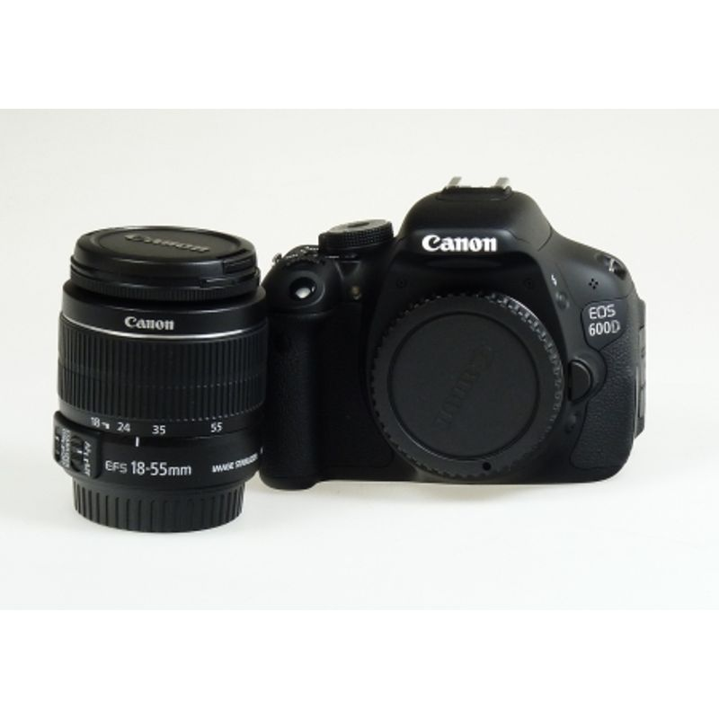 canon-eos-600d-kit-ef-s-18-55mm-f-3-5-5-6-is-ii-18-mpx--lcd-3-inch--3-7-fps--liveview--filmare-full-hd-18015-9