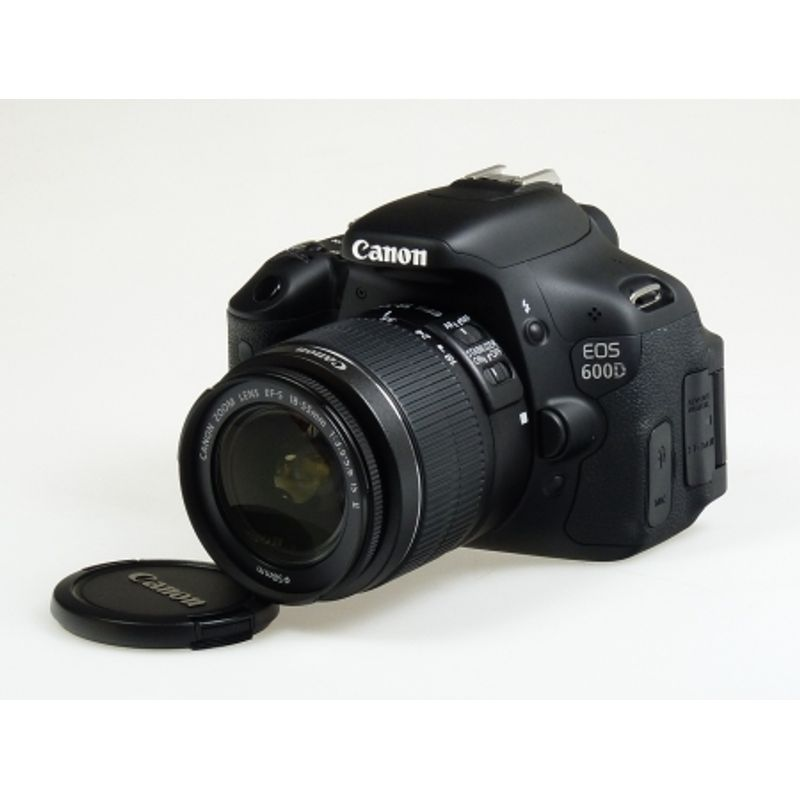 canon-eos-600d-kit-ef-s-18-55mm-f-3-5-5-6-is-ii-18-mpx--lcd-3-inch--3-7-fps--liveview--filmare-full-hd-18015-10