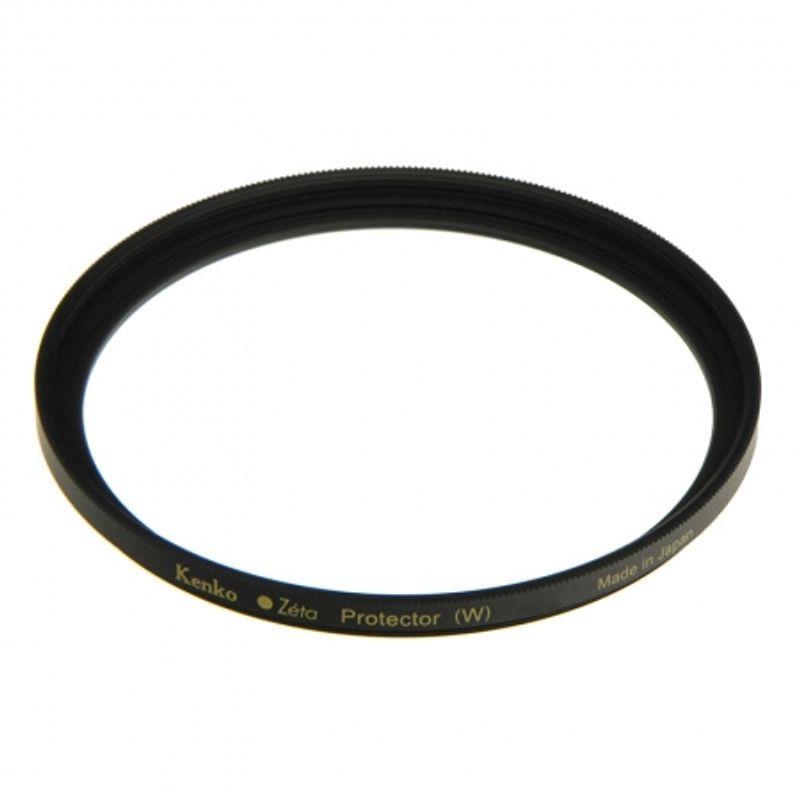 filtru-kenko-zeta-protector_11650