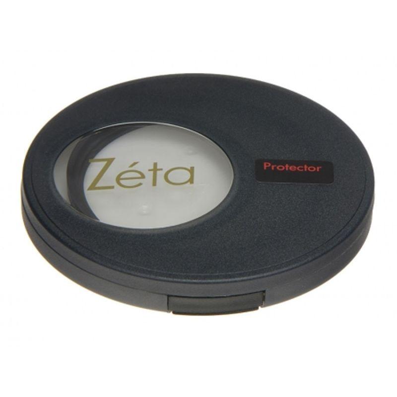 filtru-kenko-zeta-protector-67mm-11650-1