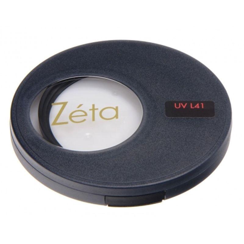 filtru-kenko-zeta-uv-l41-55mm-11656-1