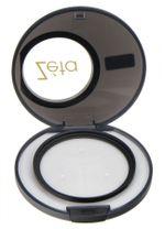 filtru-kenko-zeta-uv-l41-72mm-11660-2