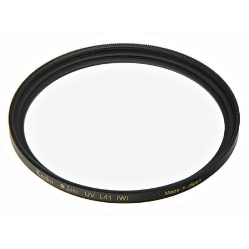 filtru-kenko-zeta-uv-l41-77mm-11661