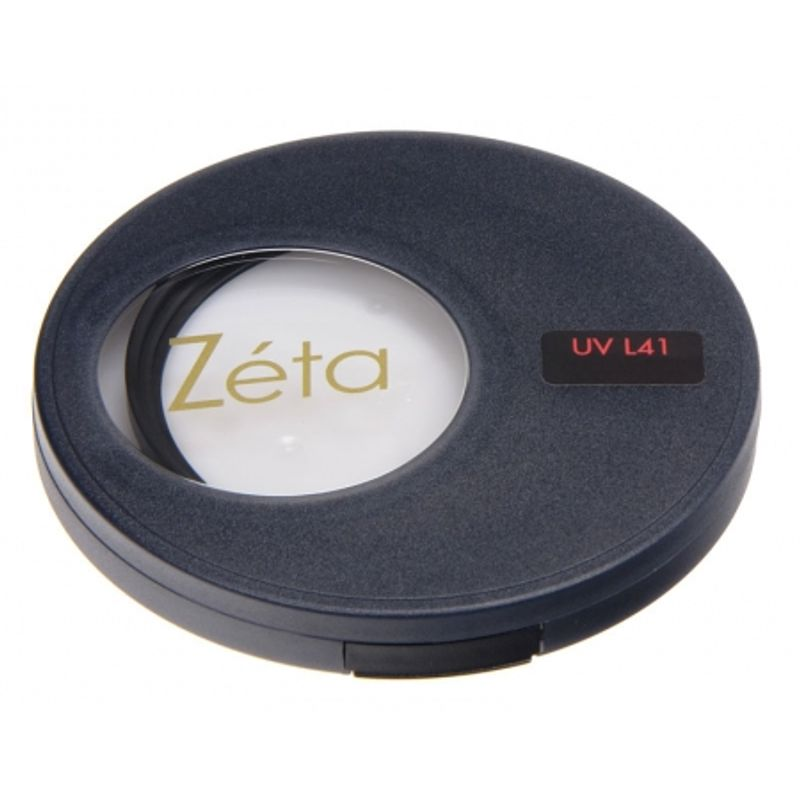 filtru-kenko-zeta-uv-l41-77mm-11661-1