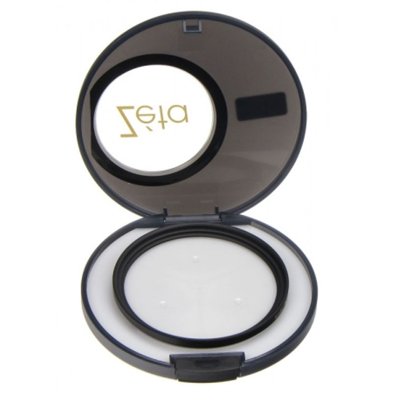 filtru-kenko-zeta-uv-l41-77mm-11661-2