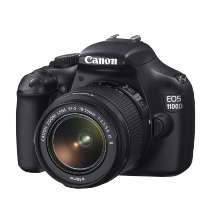 canon-eos-1100d-kit-18-55mm-f-3-5-5-6-is-ii-18092-1