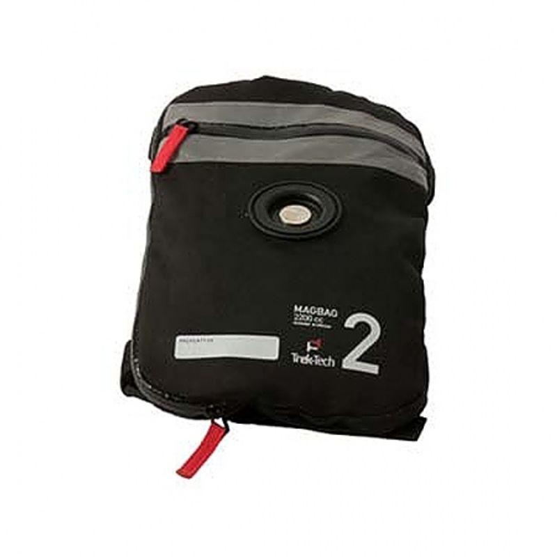 trek-tech-magbag-2-11697