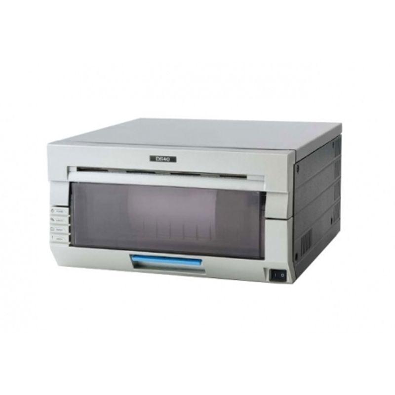 dnp-ds-40-imprimanta-foto-cu-transfer-termic-format-15x23cm-11720