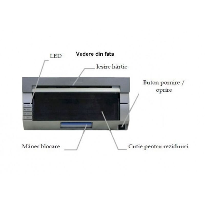 dnp-ds-40-imprimanta-foto-cu-transfer-termic-format-15x23cm-11720-1