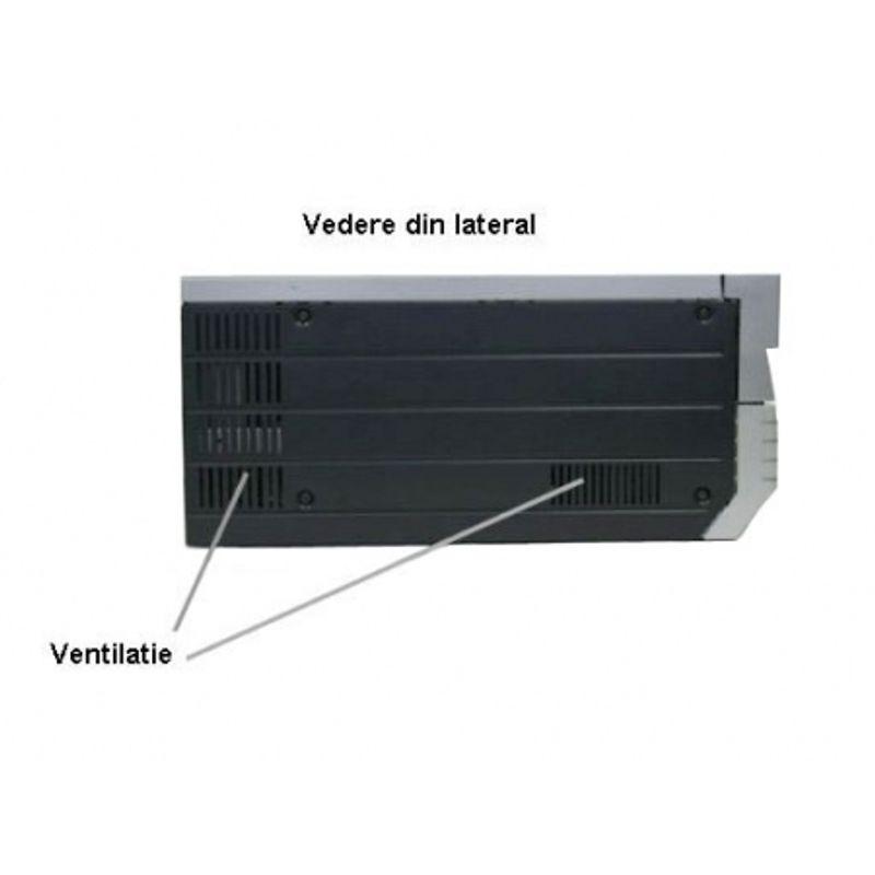 dnp-ds-40-imprimanta-foto-cu-transfer-termic-format-15x23cm-11720-2