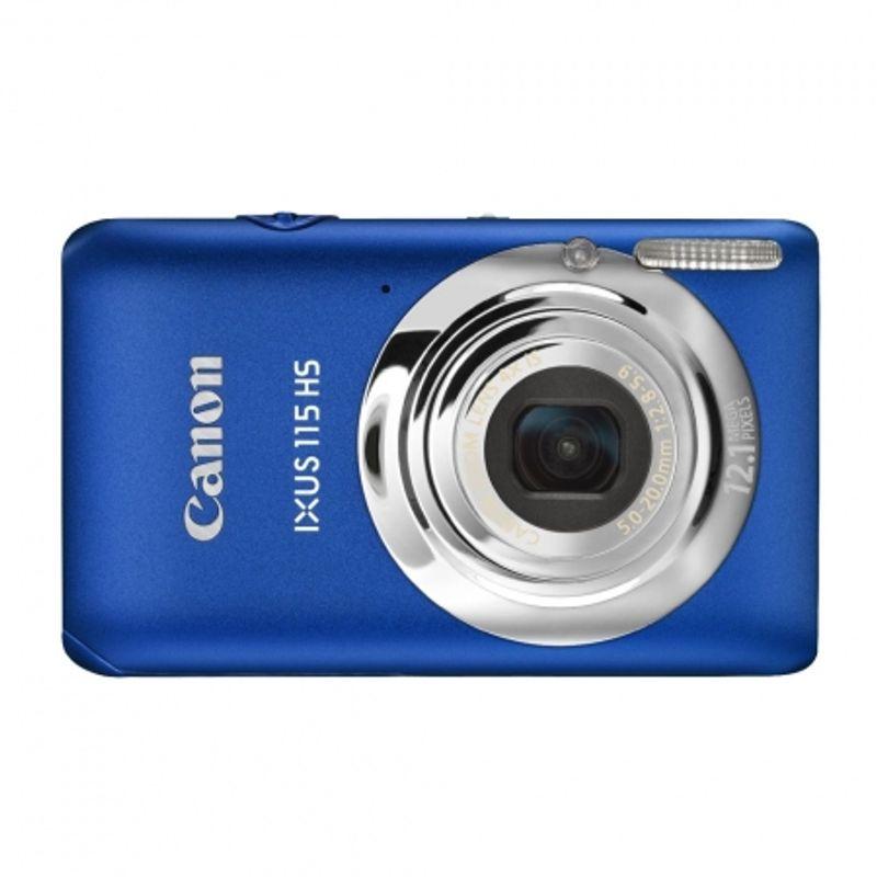 canon-ixus-115-is-albastru-12mpx-zoom-optic-4x-lcd-2-7-tft-18094-1
