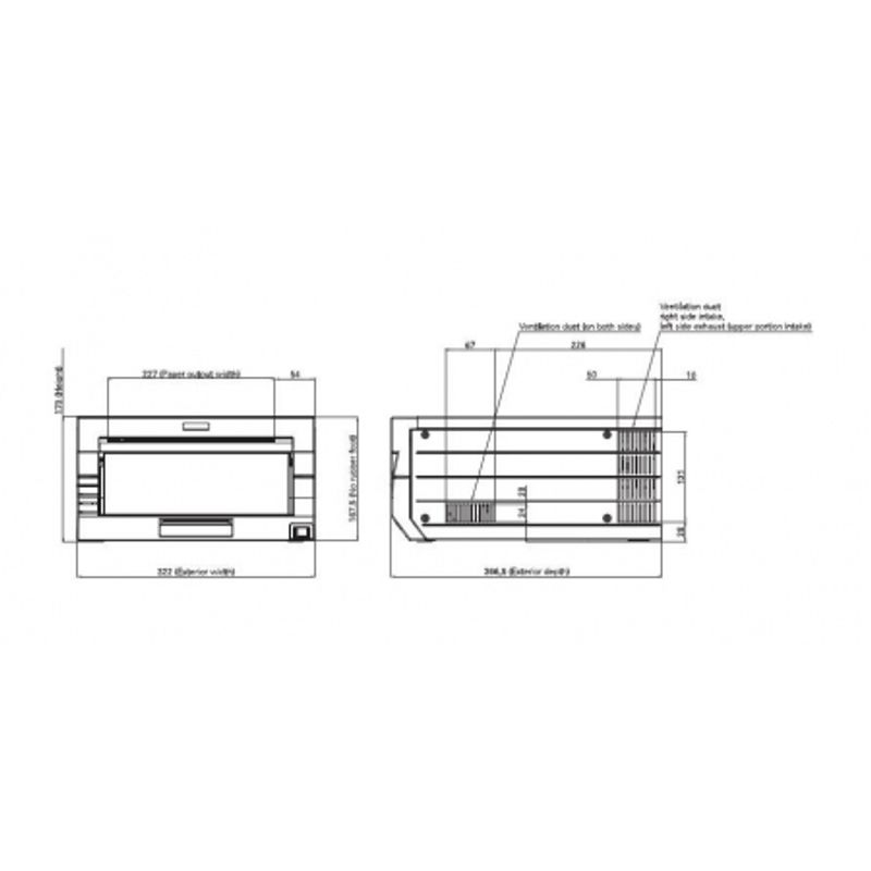 dnp-ds-40-imprimanta-foto-cu-transfer-termic-format-15x23cm-11720-3