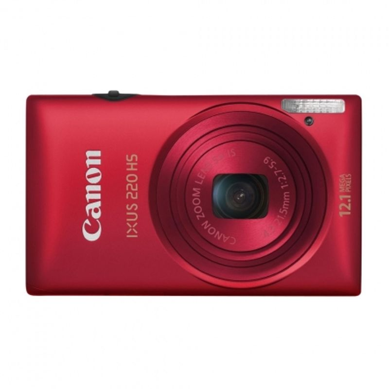 canon-ixus-220-is-hs-rosu-12-mpx-zoom-optic-5x-lcd-2-7-18099-1