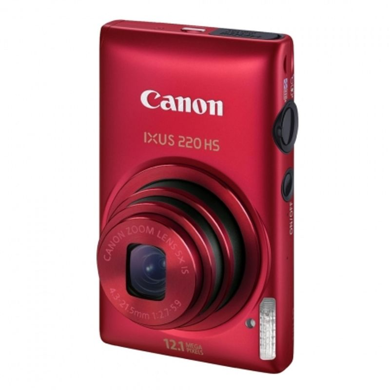 canon-ixus-220-is-hs-rosu-12-mpx-zoom-optic-5x-lcd-2-7-18099-3