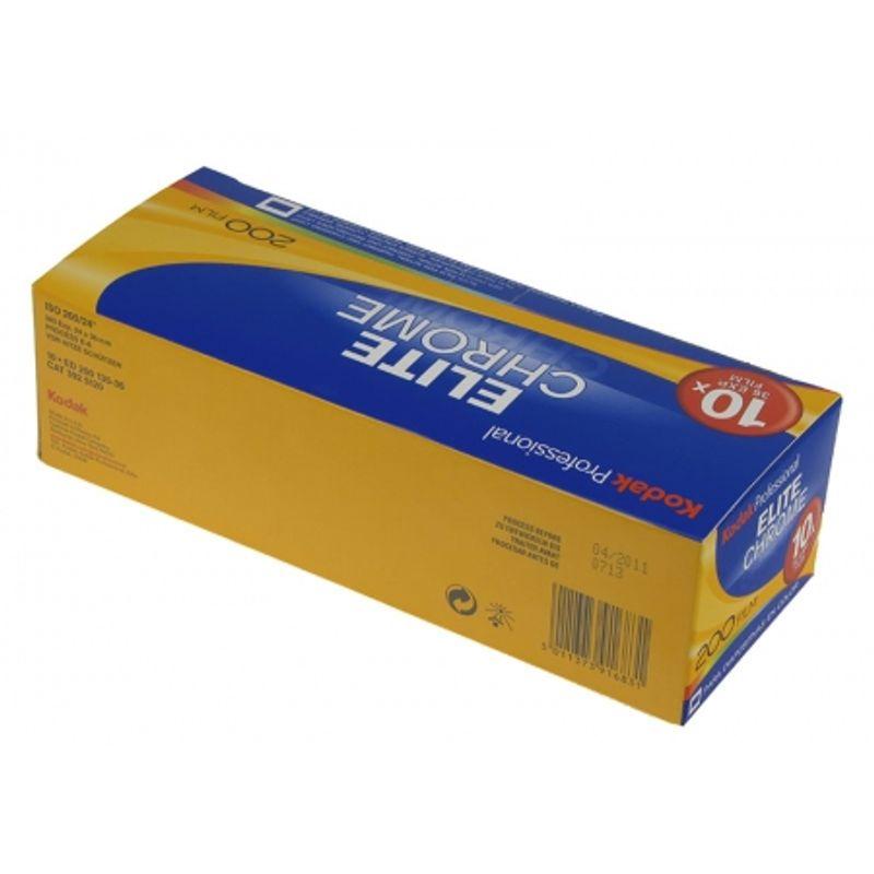kodak-professional-elitechrome-200-film-diapozitiv-color-ingust-iso-200-135-36-10-bucati-11808-1