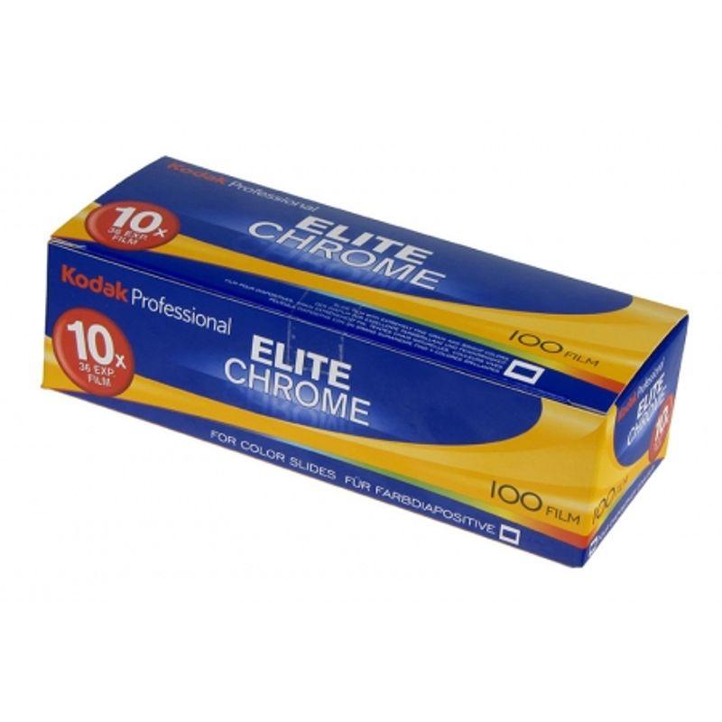 kodak-professional-elitechrome-100-film-diapozitiv-color-ingust-iso-100-135-36-10-bucati-11817