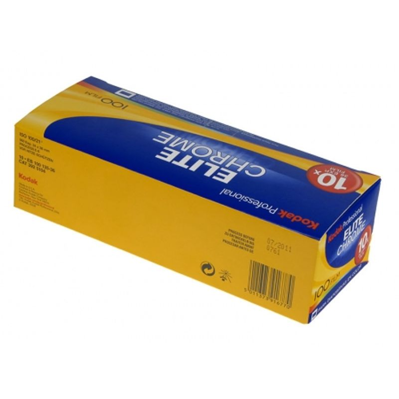 kodak-professional-elitechrome-100-film-diapozitiv-color-ingust-iso-100-135-36-10-bucati-11817-1