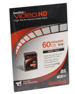 sandisk-sdhc-video-hd-4gb-ultra-ii-class-4-11825-1