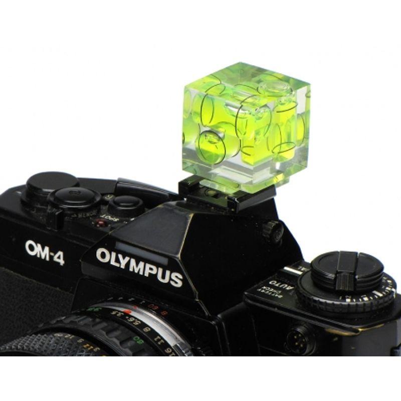 micnova-mq-sl2-3way-bubble-nivela-pentru-aparate-foto-11854-3