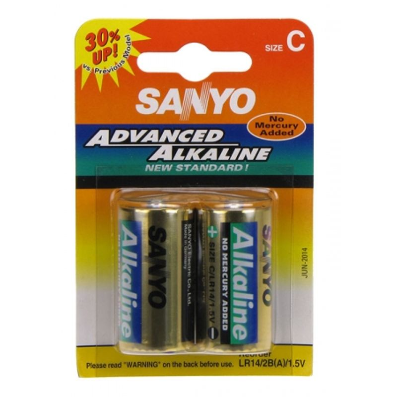 sanyo-lr14-baterii-alkaline-1-5v-11884
