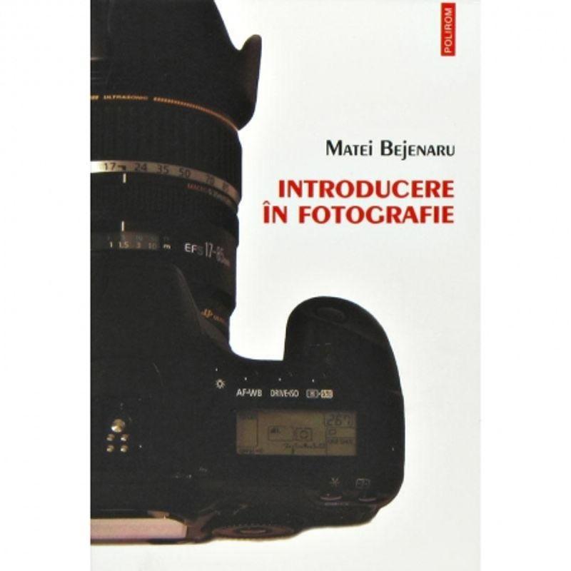introducere-in-fotografie-matei-bejenaru-11891