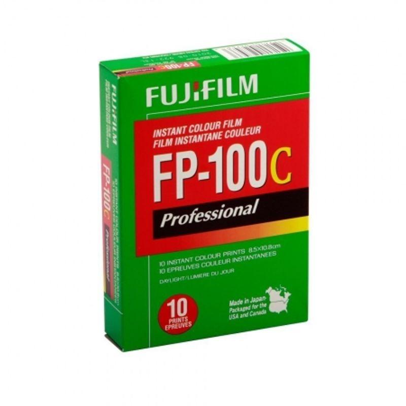 fujifilm-fp-100c-glossy-professional-film-instant-color--10-coli-8-5x10-8-cm--11900-516