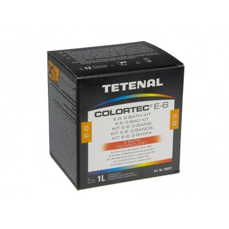 tetenal-colortec-e-6-kit-procesare-diapozitive-pentru-1l-11901