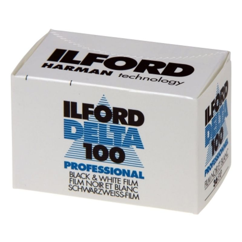 ilford-delta-100-professional-film-alb-negru-negativ-ingust-iso-100-135-36-11906