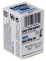 ilford-delta-100-professional-film-alb-negru-negativ-ingust-iso-100-135-36-11906-1