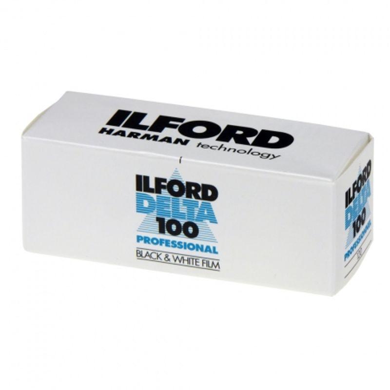 ilford-delta-100-professional-film-alb-negru-negativ-lat-iso-100-120-11907-2